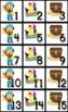 Pirate Themed Classroom Calendar Set