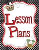 2016-2017 Pirate Themed Teacher Binder--Planners, Forms an