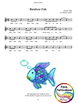 Pitch Hill: Method for Teaching Solfege - Teacher's Manual