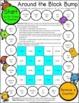 5th Grade Place Value Games (5.NBT.A.1, 5.NBT.A.2)