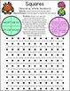 4th Grade Math Centers: 4th Grade Place Value Games (4.NBT