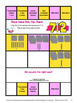Place Value Free - 3 Digit Numbers Place Value Clip Cards
