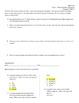 Place Value 5.NBT.1 Assessment