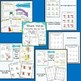 Place Value Bundle {Game included} Ones, Tens, Hundreds