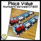 Place Value Express