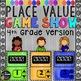 Place Value Game Bundle