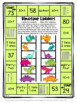 Place Value Free - Place Value Games for 2 Digit Numbers