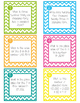 Place Value Scoot and Study Guide