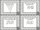Place Value Task Cards (word form, standard form, expanded