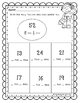 Place Value: Tens & Ones, Comparing 2-Digit Numbers, and A