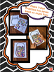 Place Value Trick or Treat