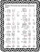 Place Value Worksheets - 3rd Grade TEKS aligned, 4th Grade