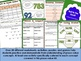 Place Value in a Box: Posters, Activities, Resources, and