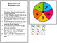 Place Value to Thousands Games for Whole and Small group