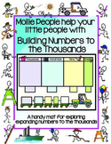 Place Value to the Thousands