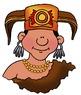 Plains Indians Unit B