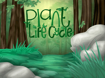 Plan Life Cycle Flipchart