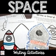 Space & Planets Research Companion