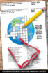 Planets of the Solar System Crossword Puzzle No Prep Scien