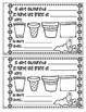 Plant Journal ~ French ~ J'observe une plante