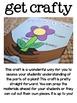 Plants {A Complete Nonfiction Resource}