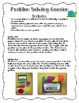 Plant Power: Problem solving, Science, and Writing with Plants!