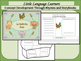 Spanish Dual Language Bilingual - Plants Thematic Unit-ELL