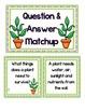 Plants Literacy Centers 2-Common Core Aligned