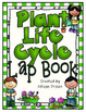 Plants, Solar System, Body Systems, & Environment Lap Book