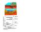 Plate Tectonic Notes- Editable
