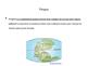 Plate Tectonics PowerPoint