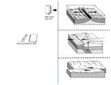 Plate tectonics boundaries foldable worksheet for interact