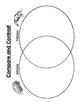 Platypus & Echidna Articles, Questions, Venn Diagram: Ovip