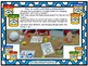 Play dough workstation for Shape recognition