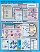 ! Play's Place in Learning - Brain Based Games, Tips, and