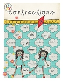 Play with Contractions