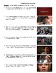 Pleasantville Film (1998) Study Guide Movie Packet