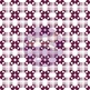 Plum Digital Papers for Backgrounds, Scrapbooking and Clas