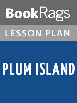 Plum Island Lesson Plans