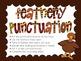 Plump & Perky Punctuation