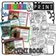 Plymouth Colony Mini-Reader Bundle