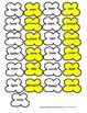 Sight Words Second Grade PoPular Words