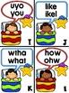 Poem of the Week Twinkle Twinkle Little Star Nursery Rhyme