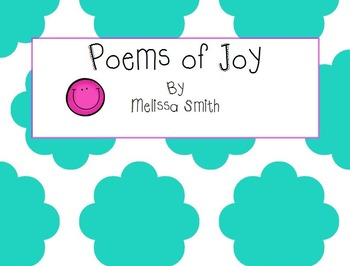 Poems of Joy