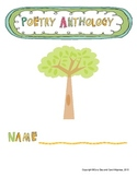 Poetry Anthology
