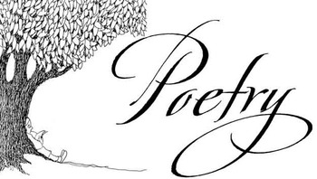 Poetry Book Rubric