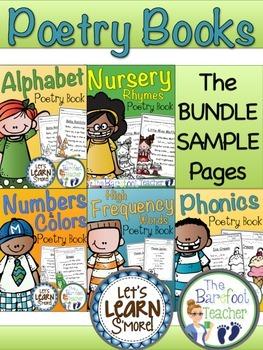Free Downloads - Phonics, Alphabet, Sight Words, Nursery R