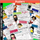 Poetry Pals ~ A Fun Way to Teach Poetry Concepts to Primar