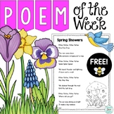 Free Poetry Download