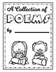 Writing - Poetry Unit for Elementary